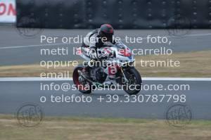 907129_10567   12-13-14/07/2019 ~ Autodromo Magny Course Rehm