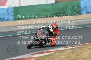 907129_10613   12-13-14/07/2019 ~ Autodromo Magny Course Rehm