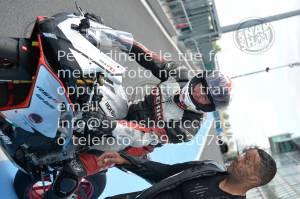 907129_10678   12-13-14/07/2019 ~ Autodromo Magny Course Rehm