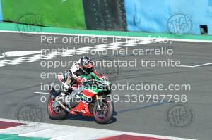 907129_10759   12-13-14/07/2019 ~ Autodromo Magny Course Rehm