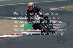 907129_10817   12-13-14/07/2019 ~ Autodromo Magny Course Rehm