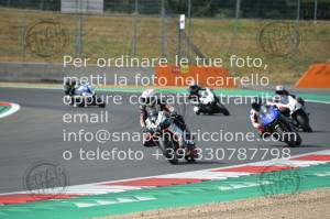 907129_10828   12-13-14/07/2019 ~ Autodromo Magny Course Rehm