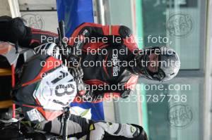 907129_10870   12-13-14/07/2019 ~ Autodromo Magny Course Rehm