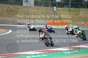 907129_10908   12-13-14/07/2019 ~ Autodromo Magny Course Rehm