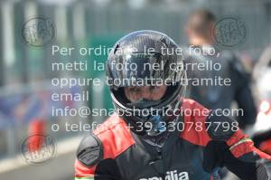 907129_10967   12-13-14/07/2019 ~ Autodromo Magny Course Rehm