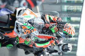 907129_10973   12-13-14/07/2019 ~ Autodromo Magny Course Rehm