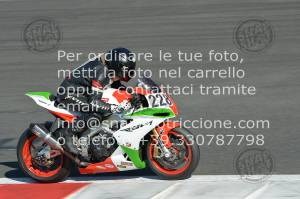 907129_11043   12-13-14/07/2019 ~ Autodromo Magny Course Rehm