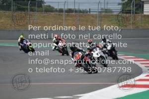 907129_11118   12-13-14/07/2019 ~ Autodromo Magny Course Rehm