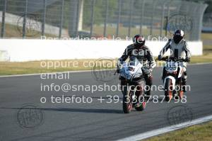 907129_11163   12-13-14/07/2019 ~ Autodromo Magny Course Rehm