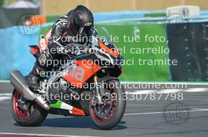 907129_11190   12-13-14/07/2019 ~ Autodromo Magny Course Rehm