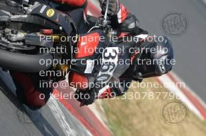 907129_11199   12-13-14/07/2019 ~ Autodromo Magny Course Rehm