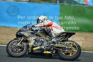 907129_11207   12-13-14/07/2019 ~ Autodromo Magny Course Rehm