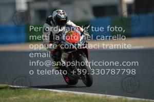907129_11280   12-13-14/07/2019 ~ Autodromo Magny Course Rehm