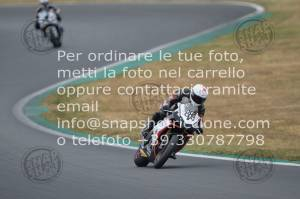 907129_11308   12-13-14/07/2019 ~ Autodromo Magny Course Rehm
