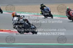 907129_11316   12-13-14/07/2019 ~ Autodromo Magny Course Rehm