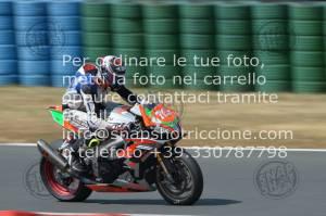 907129_11396   12-13-14/07/2019 ~ Autodromo Magny Course Rehm
