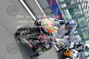 907129_11448   12-13-14/07/2019 ~ Autodromo Magny Course Rehm