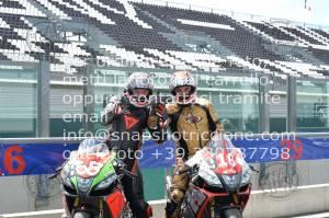 907129_11461   12-13-14/07/2019 ~ Autodromo Magny Course Rehm