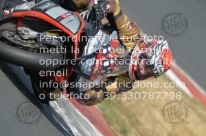 907129_11560   12-13-14/07/2019 ~ Autodromo Magny Course Rehm