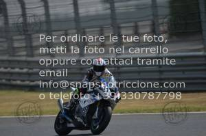 907129_11599   12-13-14/07/2019 ~ Autodromo Magny Course Rehm