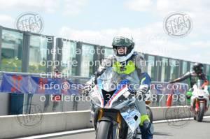 907129_11627   12-13-14/07/2019 ~ Autodromo Magny Course Rehm