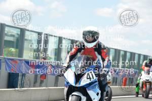 907129_11702   12-13-14/07/2019 ~ Autodromo Magny Course Rehm