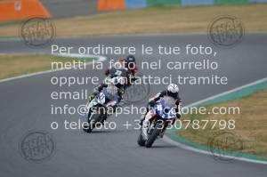 907129_11761   12-13-14/07/2019 ~ Autodromo Magny Course Rehm