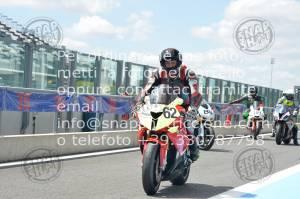 907129_11771   12-13-14/07/2019 ~ Autodromo Magny Course Rehm
