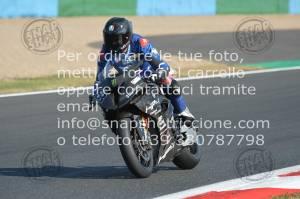 907129_11842   12-13-14/07/2019 ~ Autodromo Magny Course Rehm