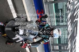 907129_11862   12-13-14/07/2019 ~ Autodromo Magny Course Rehm