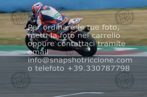 907129_11896   12-13-14/07/2019 ~ Autodromo Magny Course Rehm