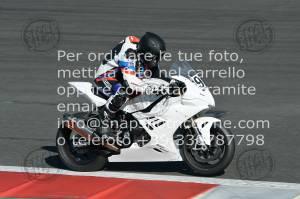 907129_11945   12-13-14/07/2019 ~ Autodromo Magny Course Rehm