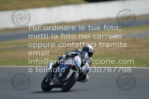 907129_12003   12-13-14/07/2019 ~ Autodromo Magny Course Rehm