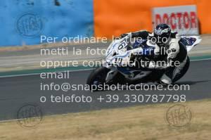 907129_12021   12-13-14/07/2019 ~ Autodromo Magny Course Rehm