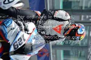 907129_12118   12-13-14/07/2019 ~ Autodromo Magny Course Rehm