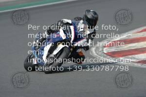 907129_12190   12-13-14/07/2019 ~ Autodromo Magny Course Rehm