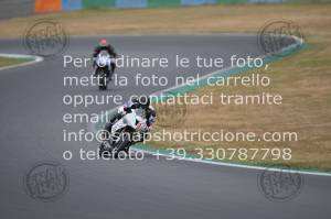 907129_12250   12-13-14/07/2019 ~ Autodromo Magny Course Rehm