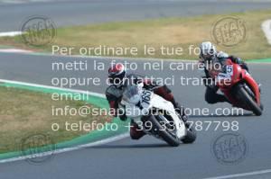 907129_12319   12-13-14/07/2019 ~ Autodromo Magny Course Rehm