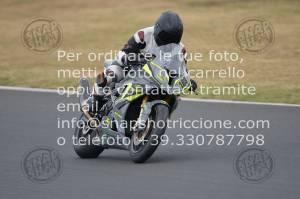 907129_12369   12-13-14/07/2019 ~ Autodromo Magny Course Rehm