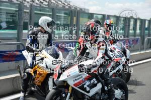 907129_12431   12-13-14/07/2019 ~ Autodromo Magny Course Rehm