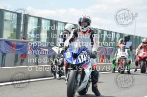 907129_12508   12-13-14/07/2019 ~ Autodromo Magny Course Rehm