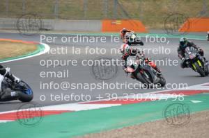 907129_12543   12-13-14/07/2019 ~ Autodromo Magny Course Rehm
