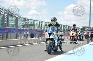 907129_12600   12-13-14/07/2019 ~ Autodromo Magny Course Rehm