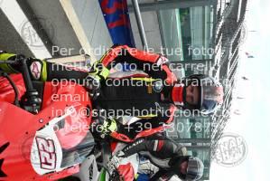 907129_12669   12-13-14/07/2019 ~ Autodromo Magny Course Rehm