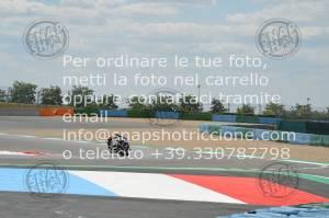 907129_12742   12-13-14/07/2019 ~ Autodromo Magny Course Rehm