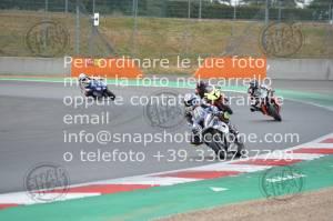 907129_12831   12-13-14/07/2019 ~ Autodromo Magny Course Rehm
