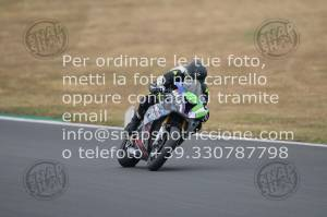 907129_12878   12-13-14/07/2019 ~ Autodromo Magny Course Rehm