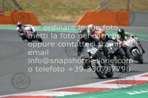 907129_12926   12-13-14/07/2019 ~ Autodromo Magny Course Rehm
