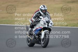 907129_12999   12-13-14/07/2019 ~ Autodromo Magny Course Rehm