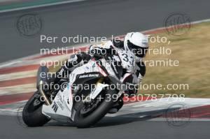 907129_13047   12-13-14/07/2019 ~ Autodromo Magny Course Rehm